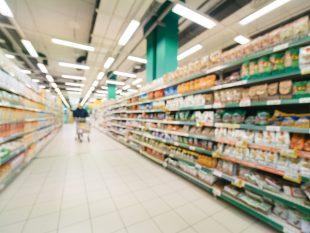 Los retailers mexicanos durante la cuarentena