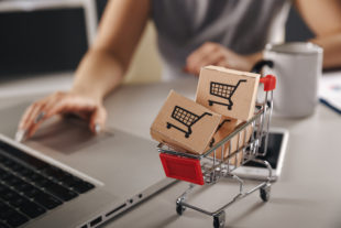 Buen Fin comercio electrónico