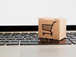 marketplace / e-commerce