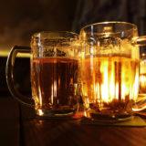 Usuarios señalan escasez de Cerveza