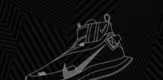 Nike extiende