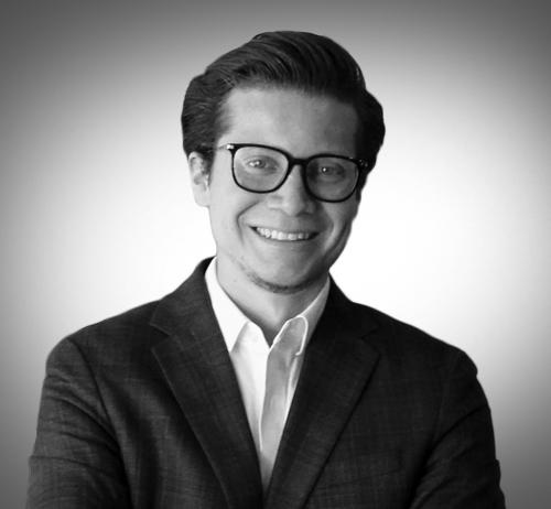 Rodrigo Méndez