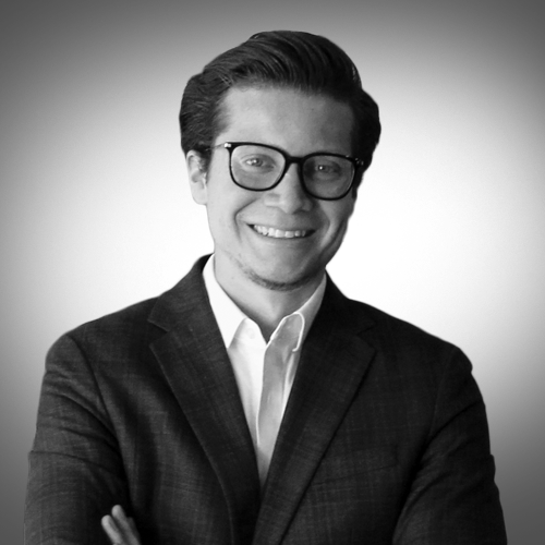 Rodrigo Méndez / Video Marketing