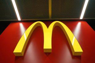 McDonalds consumidores