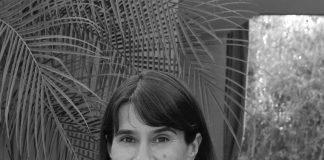 Lisa Milton