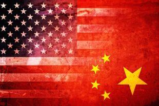 china / Guerra Fría