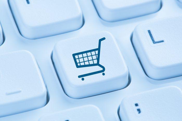 eCommerce / Marketing / ROI
