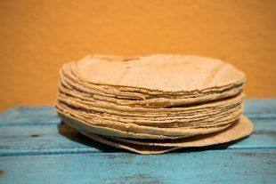 Tortillas,