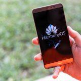 Los nuevos dispositivos de Huawei tendrán cargado a Celia