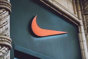 Nike es una de las marcas más valiosas del apparel retail