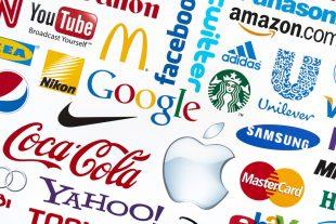Las 10 marcas más valiosas del mundo
