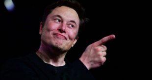 Elon Musk fortunas mas grandes del mundo