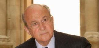 Jerónimo Arango