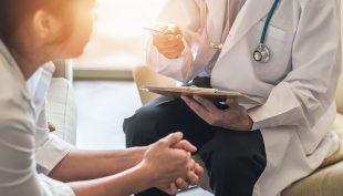 Consumidor Health care