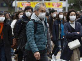 Pandemia por Coronavirus COVID-19