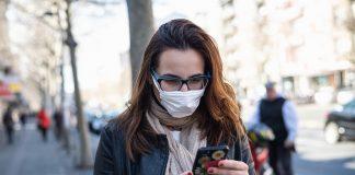 Duración de la pandemia por coronavirus OMS