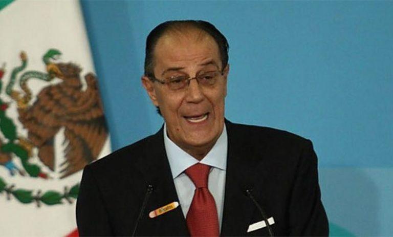 Jaime Ruiz Sancristán