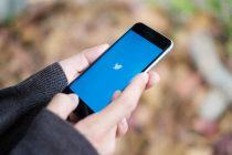 Critican a Salinas Pliego en redes sociales