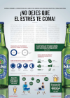 heineken_4 junio / Home Office