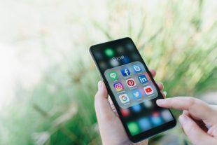 Smartphones Datos