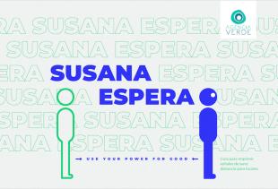 Susana Espera
