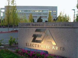 Electronics Arts y otras marcas se suman contra el racismo