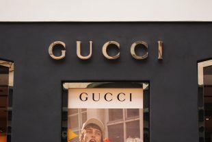 Gucci,