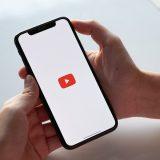 Misik - YouTube