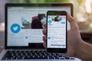 Ánimo de Tuiteros