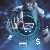 digitalización empresas