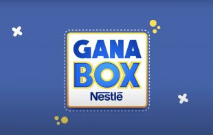 Gana Box