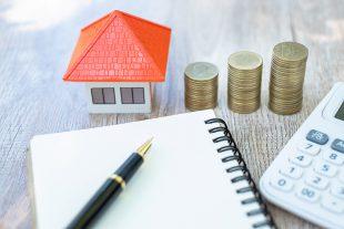 Cuanto pagar por tu nueva casa
