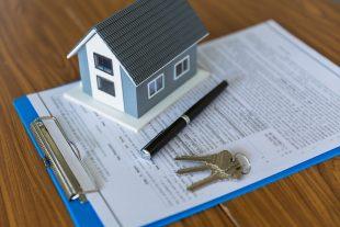 Importancia de escriturar tu casa