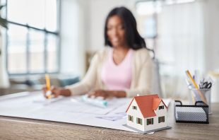 Ventajas de comprar una casa en preventa