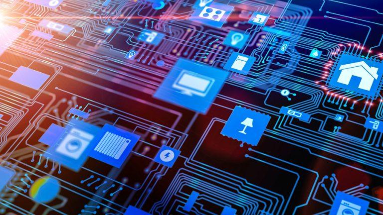 Tecnología aplicada al mercado inmobiliario