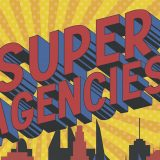 Super Agencies