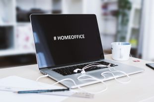 mejores colonias de la CDMX para hacer home-office