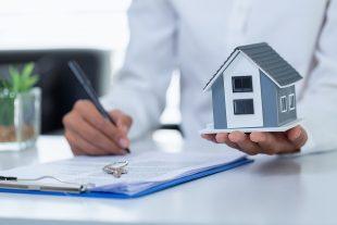Evita firmar estas cláusulas en un contrato de arrendamiento