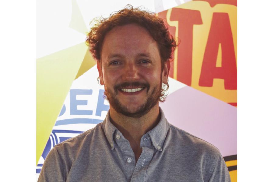 Juan José Galnares