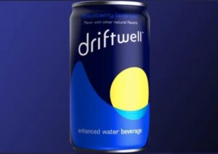 Pepsi sueño