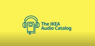 IKEA Podcast