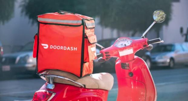 Doordash / Food Delivery