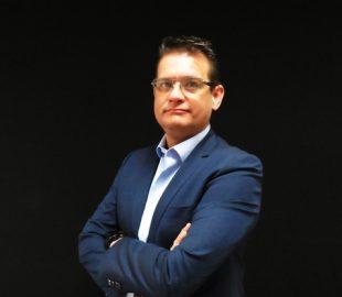 José Antonio García / Análisis de datos