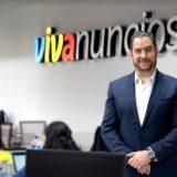 Vivanuncios / Industria inmobiliaria / Roberto Esses