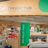 IKEA economía circular