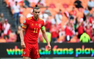 LGBT/UEFA/EURO 2020