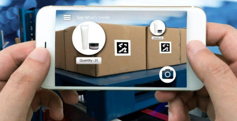 Packaging / transformación digital