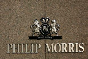 Philip Morris / Fertin Pharma
