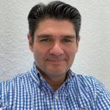Walmart de México / eCommerce