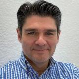 Roberto Villalobos de Walmart de México